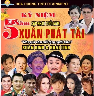 http://thanglongshow.com/ve-ca-nhac/xuan-phat-tai-5-gap-nhau-cuoi-nam-2015-hotline-0977661889-0903216638