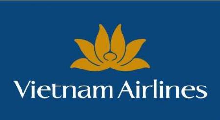 Bán vé máy bay của hãng Vietnam Airline giá tốt nhất